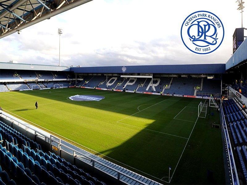 Queens Park Rangers (QPR) FC - May 2019 update