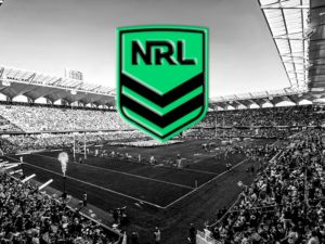 Australia National Rugby League