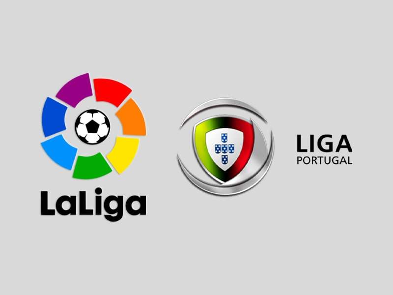 La Liga clubs back on pitch