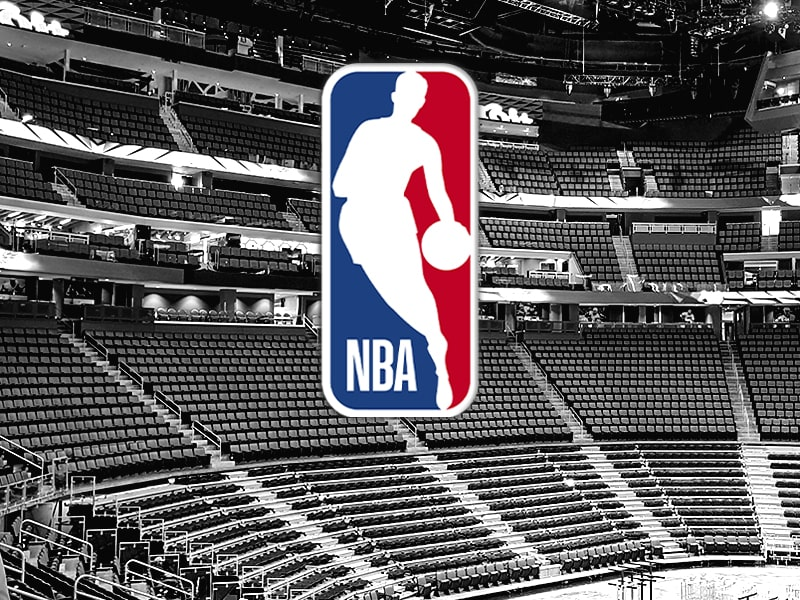 NBA update May 2020