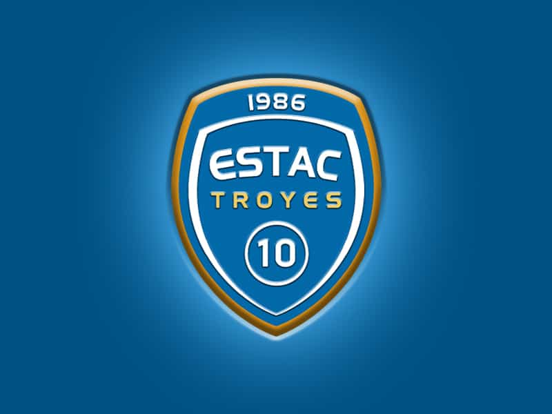 France Estac Troyes new club in City Group