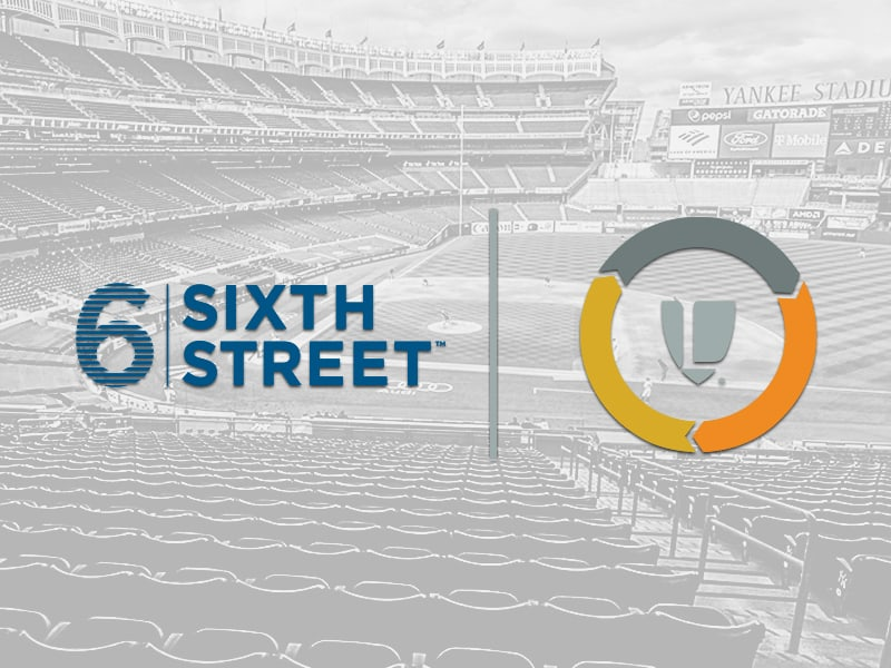 Sixth Street buys Legends and Legends loan