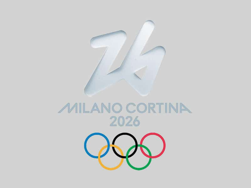 IOC 2026 Milan Cortina Winter Olympics update April 2021